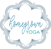 HOMEGROWN YOGA DOWNTOWN